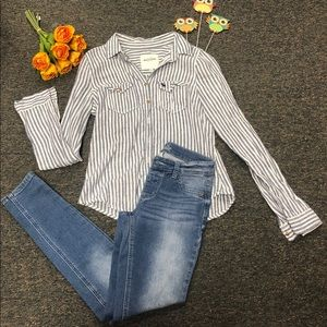 Girl outfit bundle